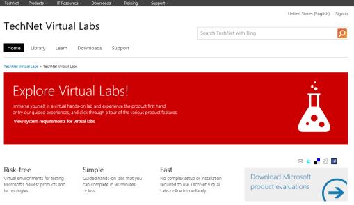 Virtual-labs2