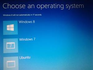 Win10-dualboot