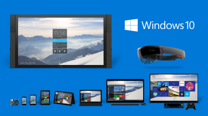 Win10Devices