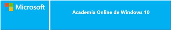 Academia Online Microsoft